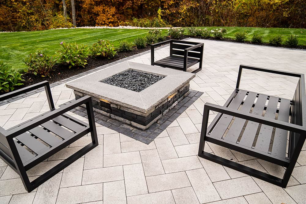 003-Hardscaping-Photos-by-Dube