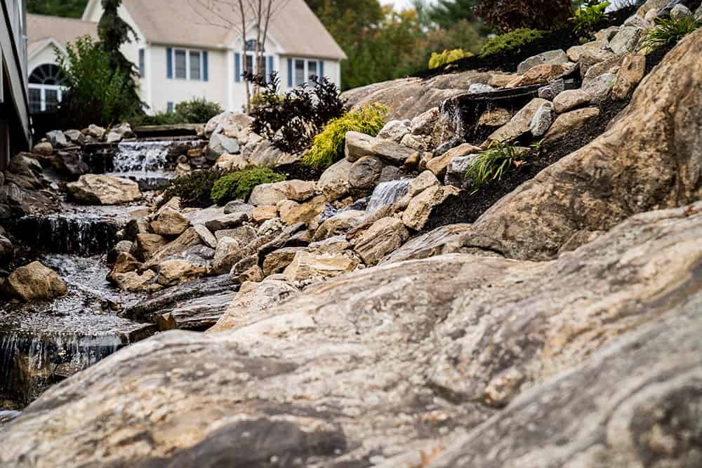 005-Hardscaping-Photos-by-Dube