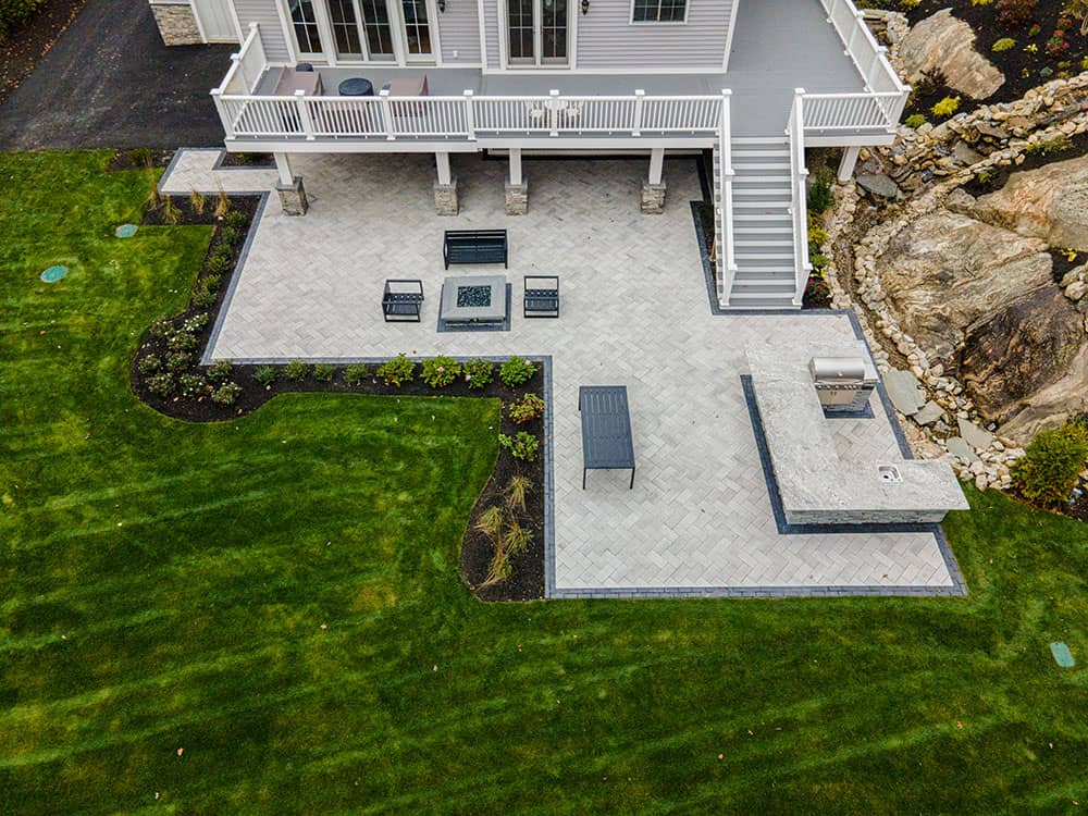 006-Hardscaping-Photos-by-Dube