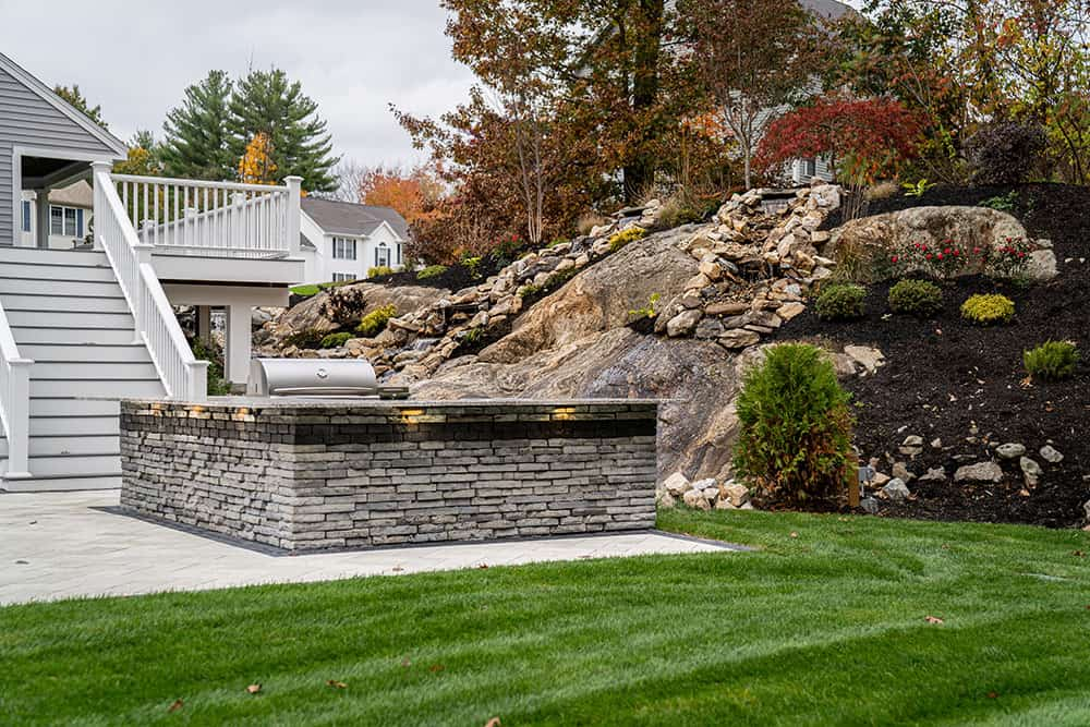 007-Hardscaping-Photos-by-Dube