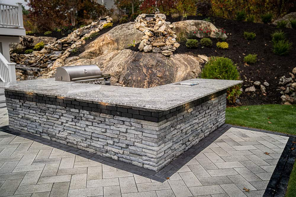 008-Hardscaping-Photos-by-Dube