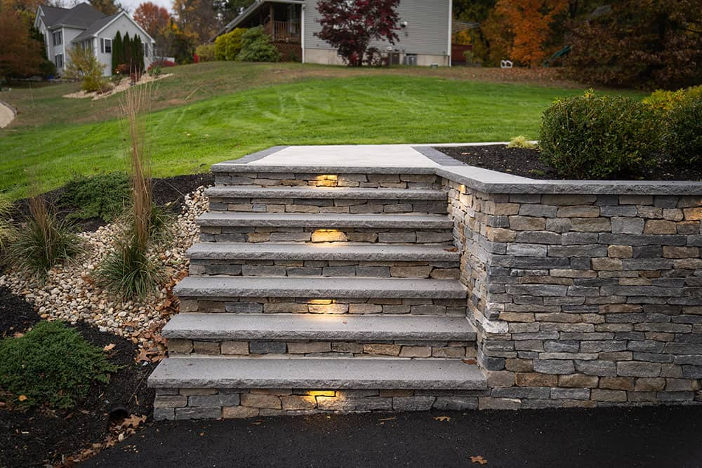 009-Hardscaping-Photos-by-Dube