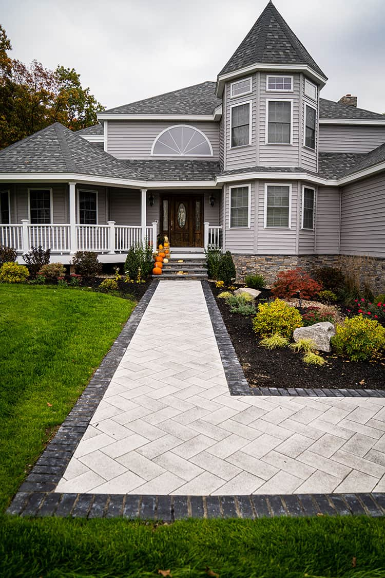 010-Hardscaping-Photos-by-Dube