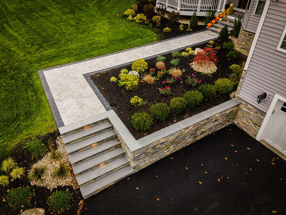 011-Hardscaping-Photos-by-Dube