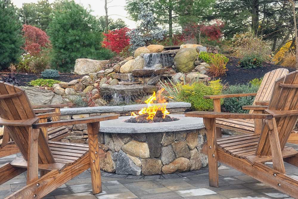 012-Hardscaping-Photos-by-Dube