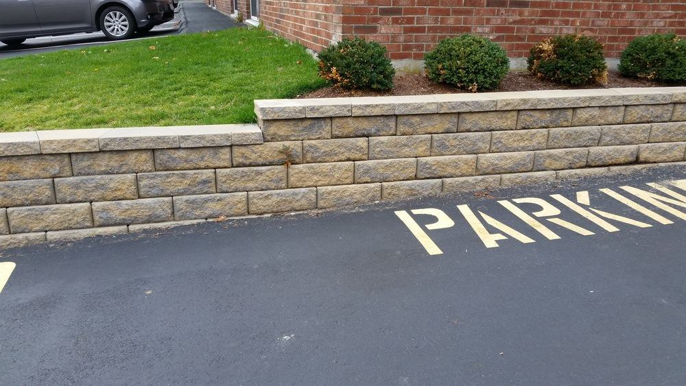 014-Hardscaping-Photos-by-Dube
