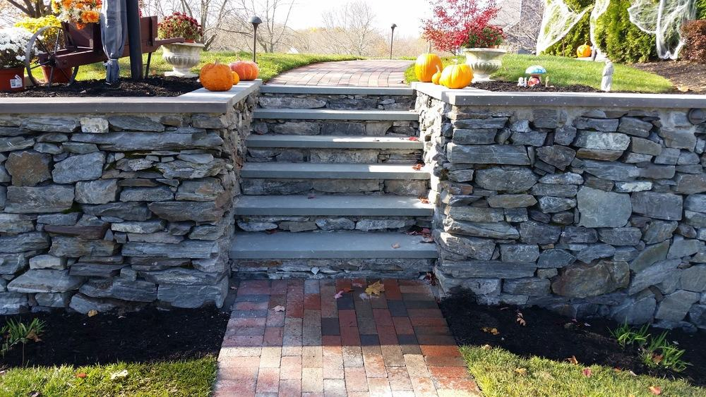015-Hardscaping-Photos-by-Dube