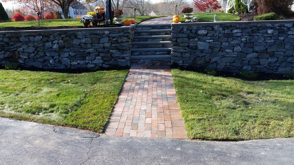 016-Hardscaping-Photos-by-Dube