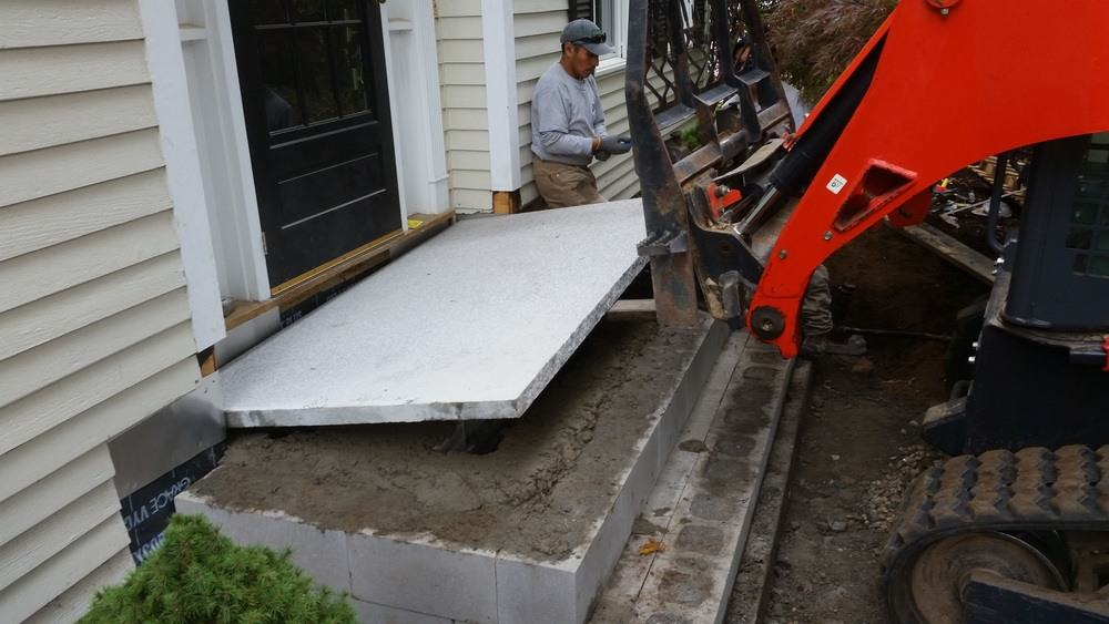 017-Hardscaping-Photos-by-Dube