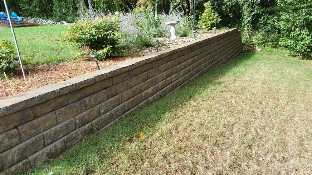 018-Hardscaping-Photos-by-Dube