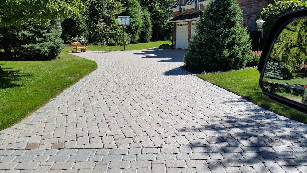 019-Hardscaping-Photos-by-Dube