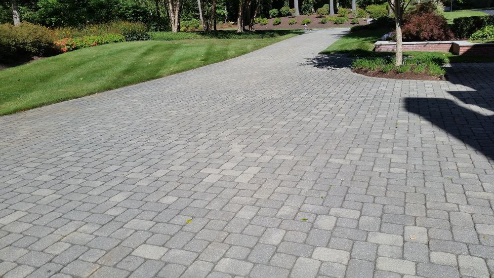 021-Hardscaping-Photos-by-Dube