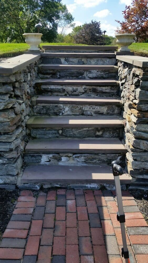 022-Hardscaping-Photos-by-Dube