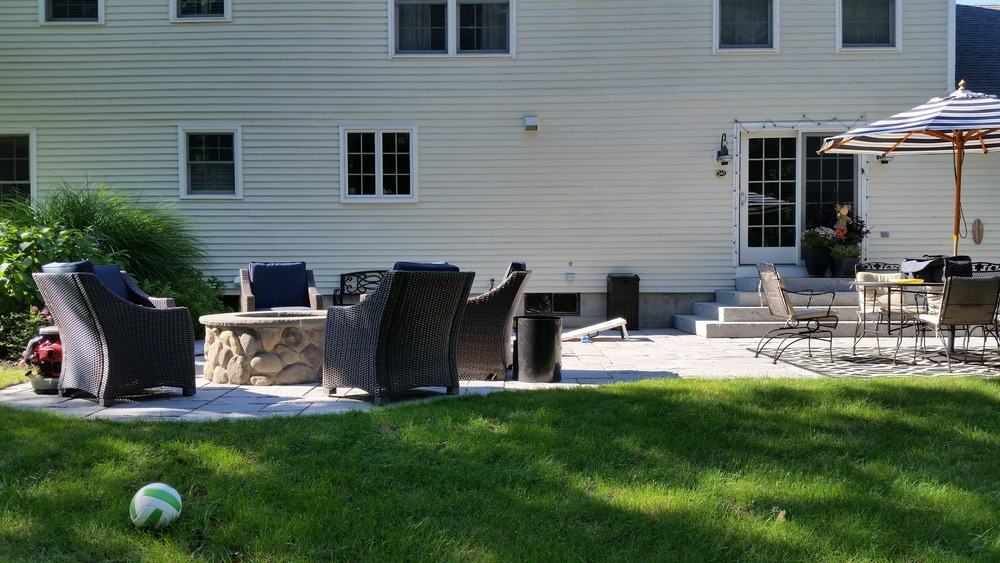 023-Hardscaping-Photos-by-Dube