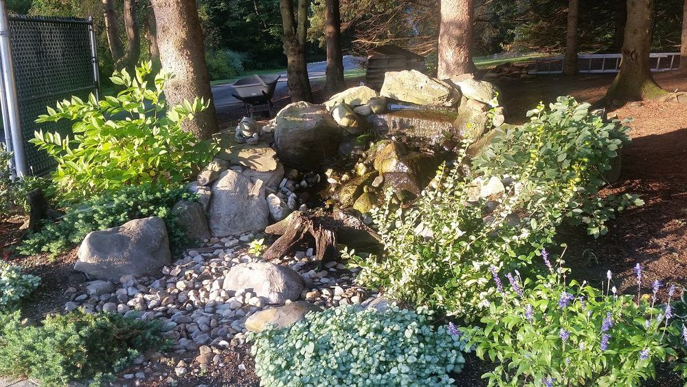 025-Hardscaping-Photos-by-Dube