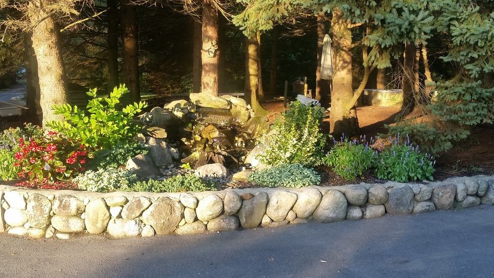 026-Hardscaping-Photos-by-Dube