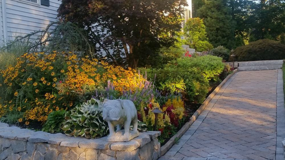 027-Hardscaping-Photos-by-Dube