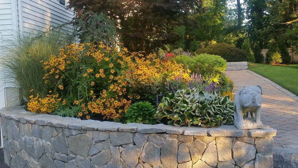 028-Hardscaping-Photos-by-Dube