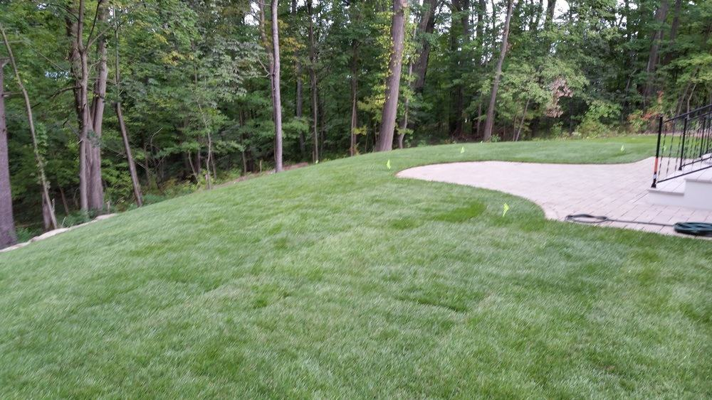 029-Hardscaping-Photos-by-Dube