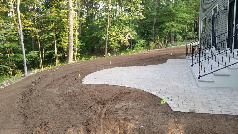 030-Hardscaping-Photos-by-Dube