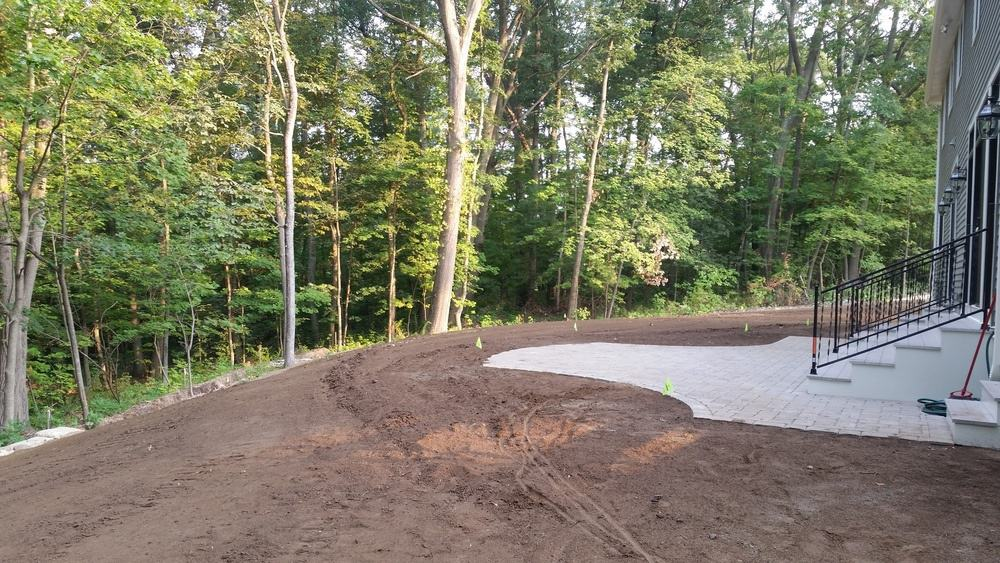 031-Hardscaping-Photos-by-Dube