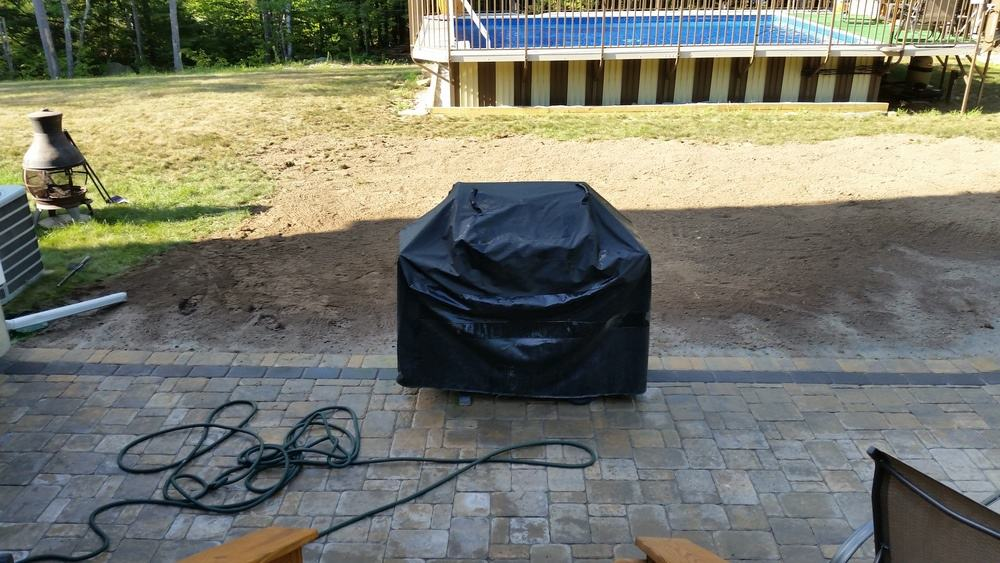 032-Hardscaping-Photos-by-Dube