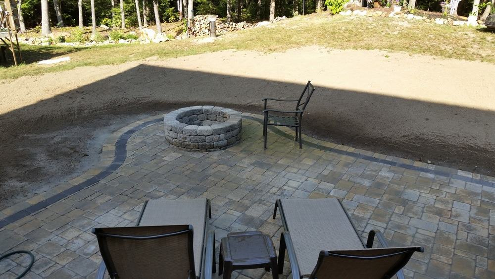 034-Hardscaping-Photos-by-Dube