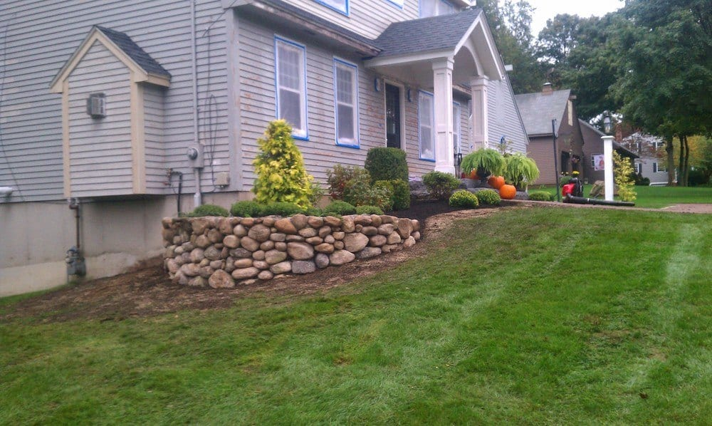 034-Projects-Property-Maintenance-by-Dube