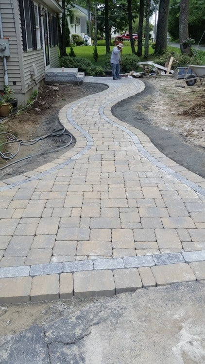 036-Hardscaping-Photos-by-Dube