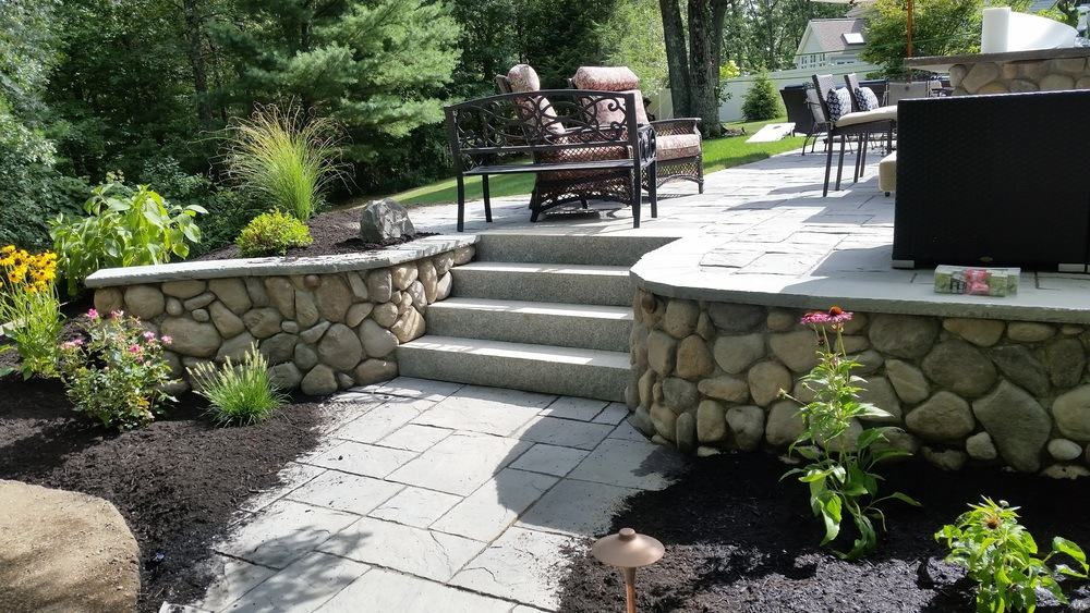 037-Hardscaping-Photos-by-Dube