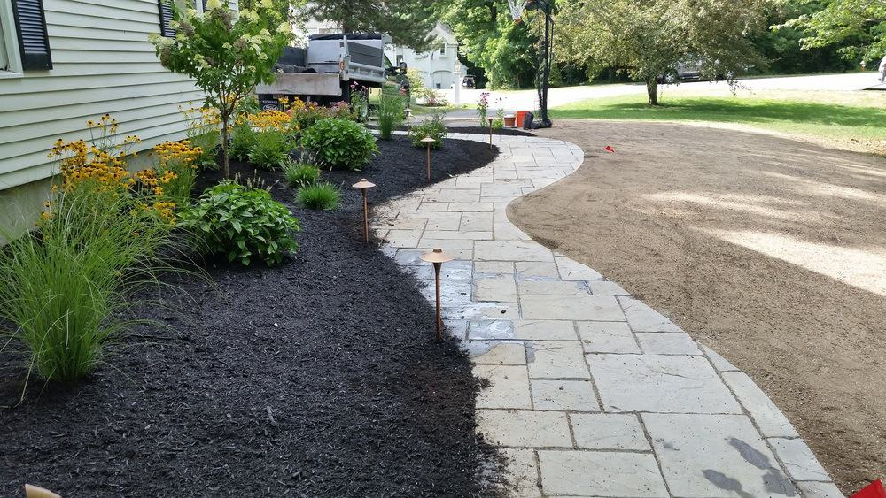 039-Hardscaping-Photos-by-Dube