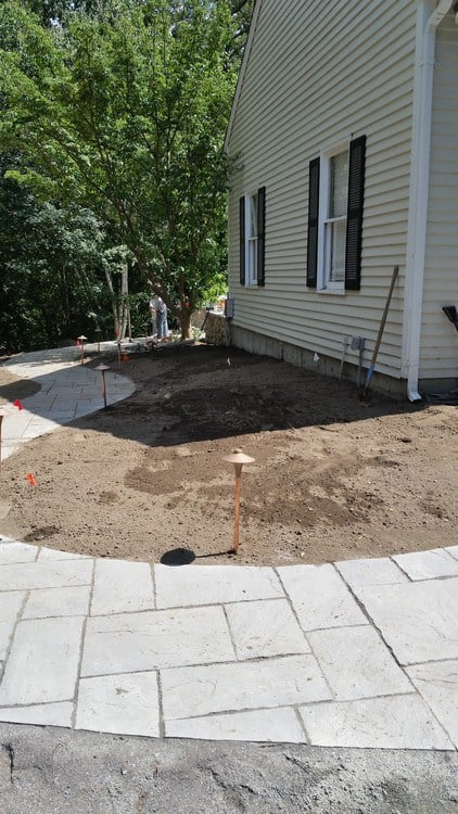 043-Hardscaping-Photos-by-Dube