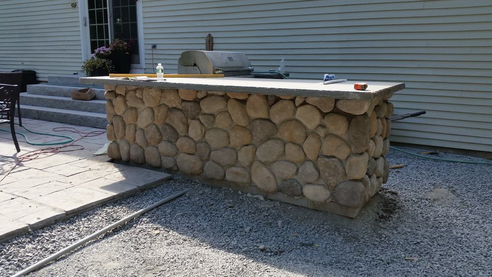 045-Hardscaping-Photos-by-Dube