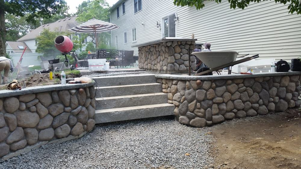 046-Hardscaping-Photos-by-Dube