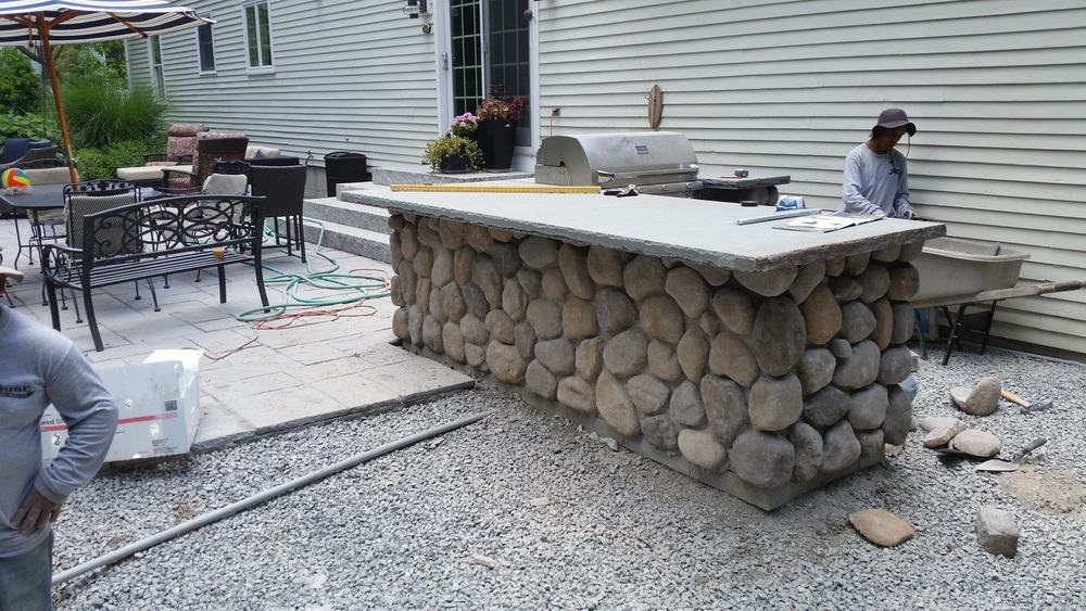 047-Hardscaping-Photos-by-Dube