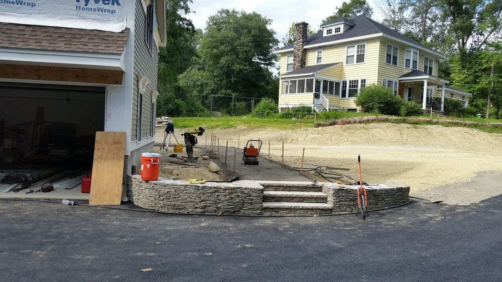 050-Hardscaping-Photos-by-Dube