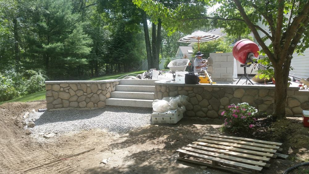 060-Hardscaping-Photos-by-Dube