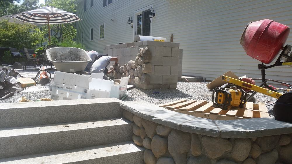 062-Hardscaping-Photos-by-Dube