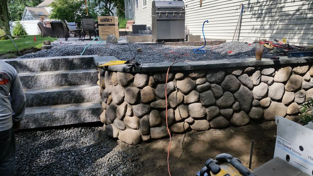063-Hardscaping-Photos-by-Dube