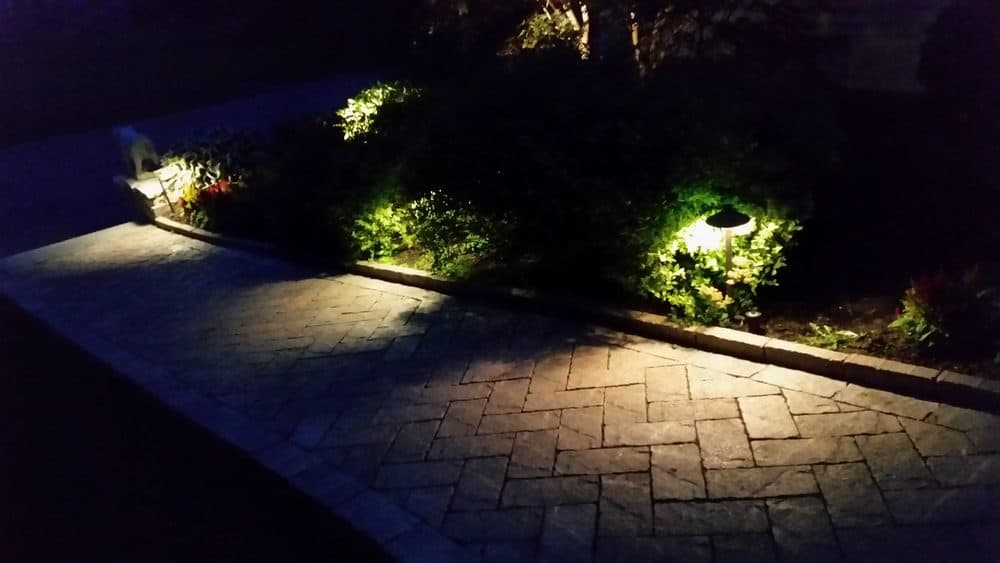 065-Hardscaping-Photos-by-Dube