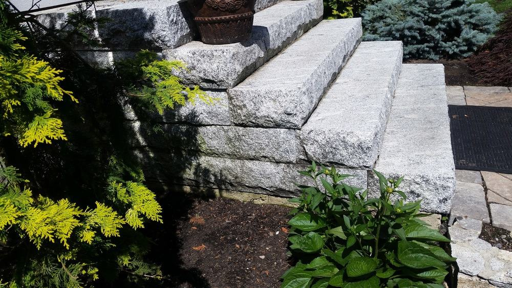 066-Hardscaping-Photos-by-Dube
