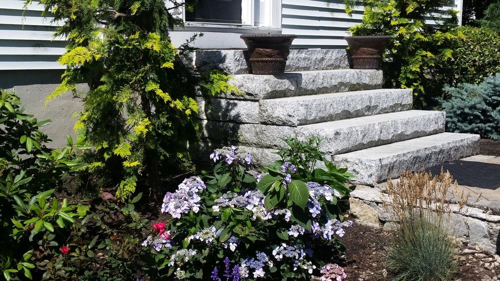 067-Hardscaping-Photos-by-Dube