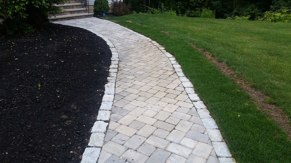 070-Hardscaping-Photos-by-Dube