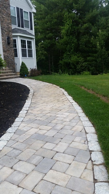 071-Hardscaping-Photos-by-Dube