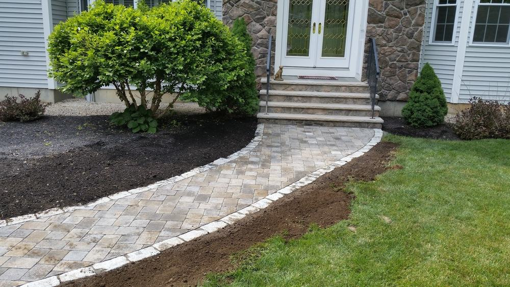 072-Hardscaping-Photos-by-Dube
