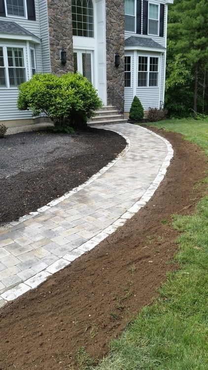 073-Hardscaping-Photos-by-Dube