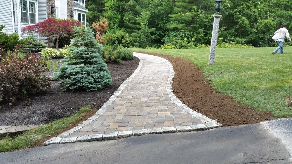 074-Hardscaping-Photos-by-Dube