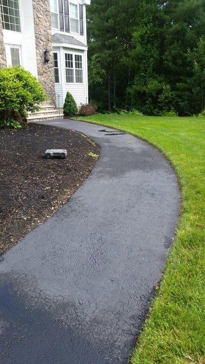 076-Hardscaping-Photos-by-Dube