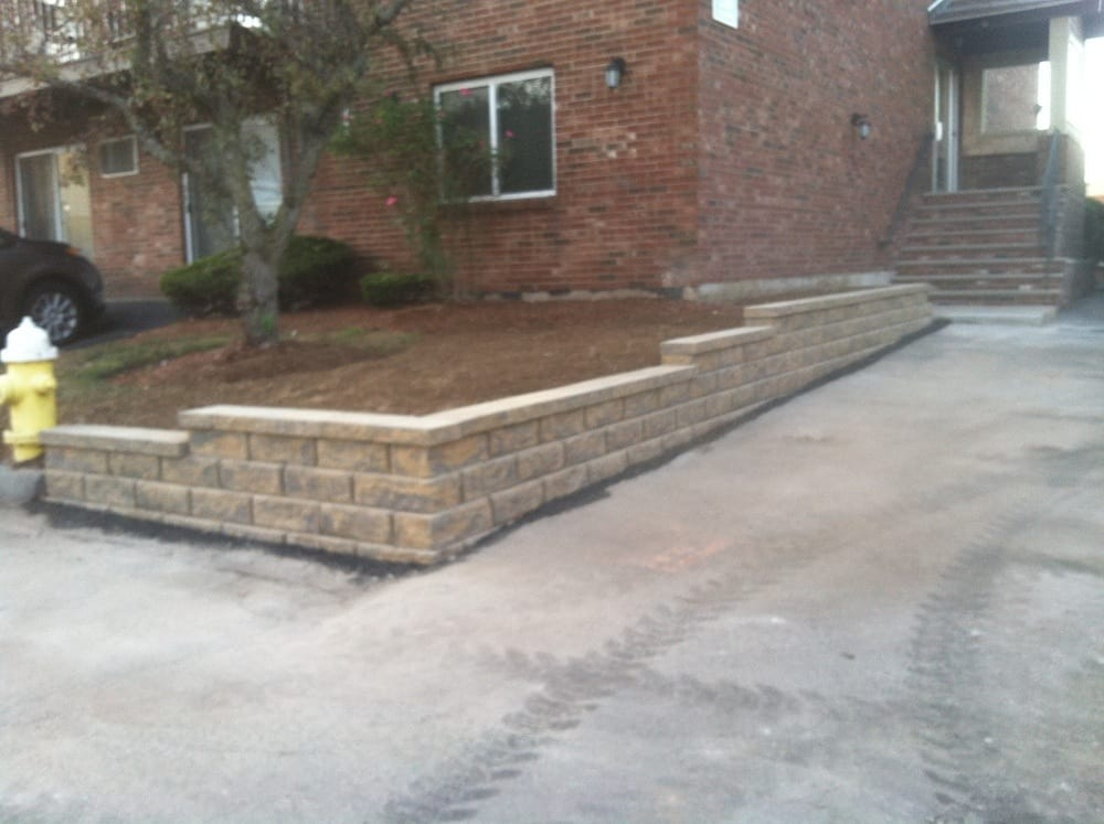 079-Hardscaping-Photos-by-Dube
