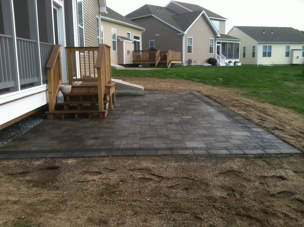 080-Hardscaping-Photos-by-Dube